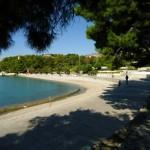 spiaggia-le-meridien-lav-split