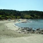 spiaggia-sabbiosa-korcula-lumbarda