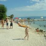 spiaggie-podstrana-san-antonio-hotel