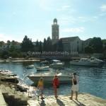 foto-hvar-croazia
