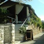 foto-hvar-ristorante