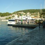 hvar-foto-catamarano-per-split