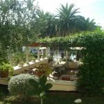 hvar-foto-il-giardino