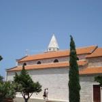 primosten-foto-la-chiesa-nella-citta-vecchia