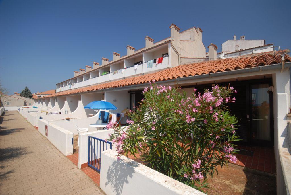 Punta-Verudela-Resort-7