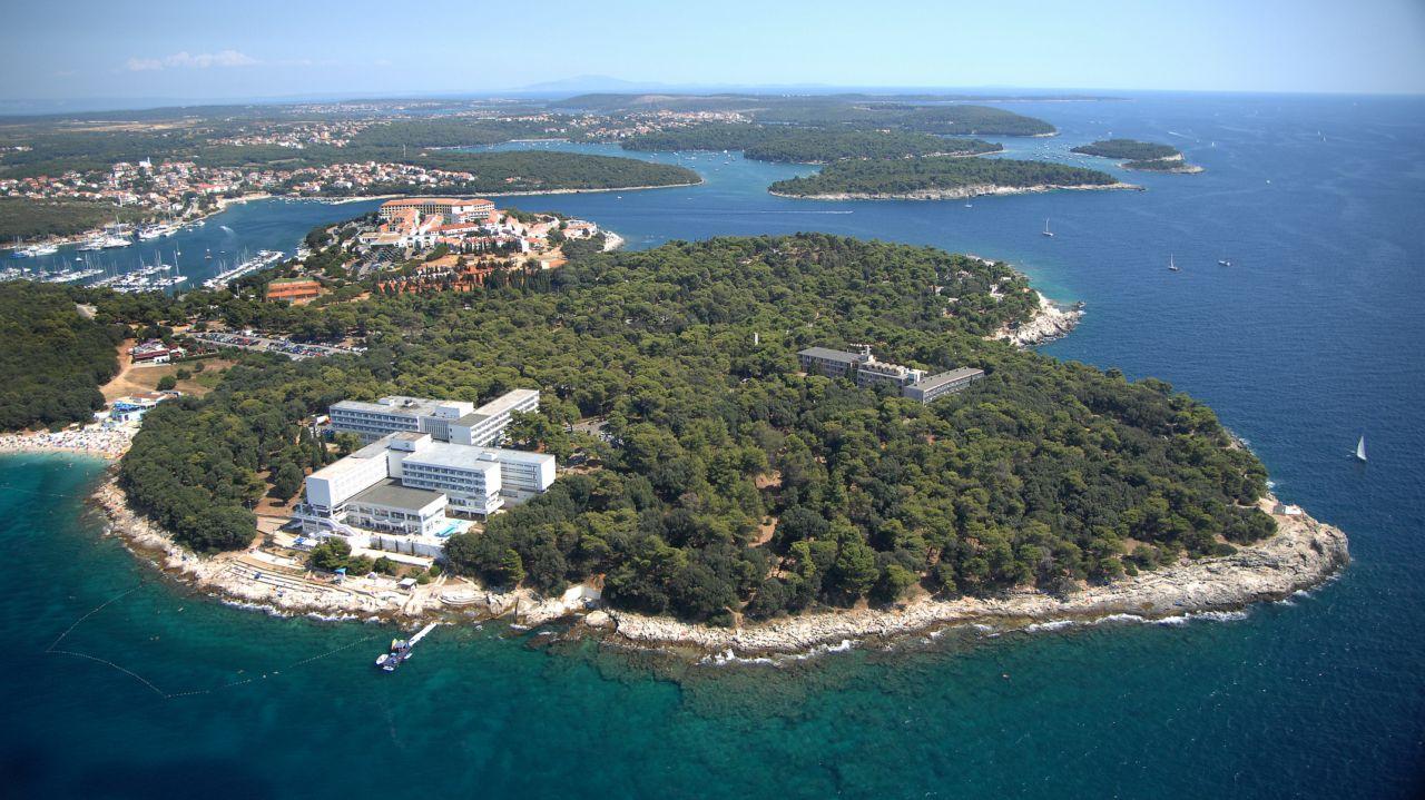 Hotel-Resort-Brioni-Pula