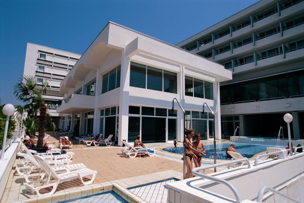 Hotel-Resort-Brioni-Pula-9