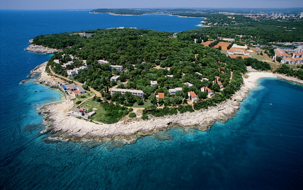 Verudela-Beach-Resort-Pula