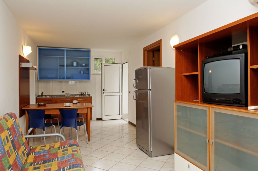 Verudela-Beach-Resort-Pula-Apartment