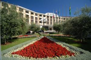HOTEL-HISTRIA-PULA-2