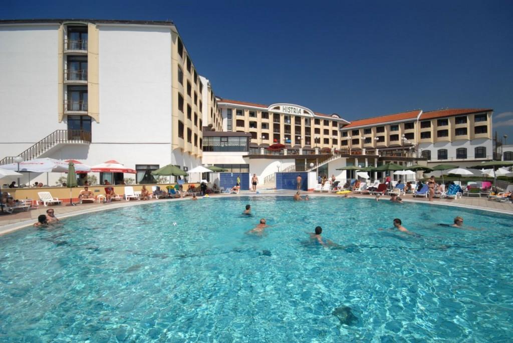 HOTEL-HISTRIA-PULA-5