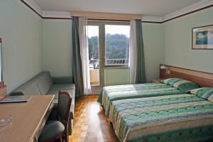 Hotel-Park-Pula