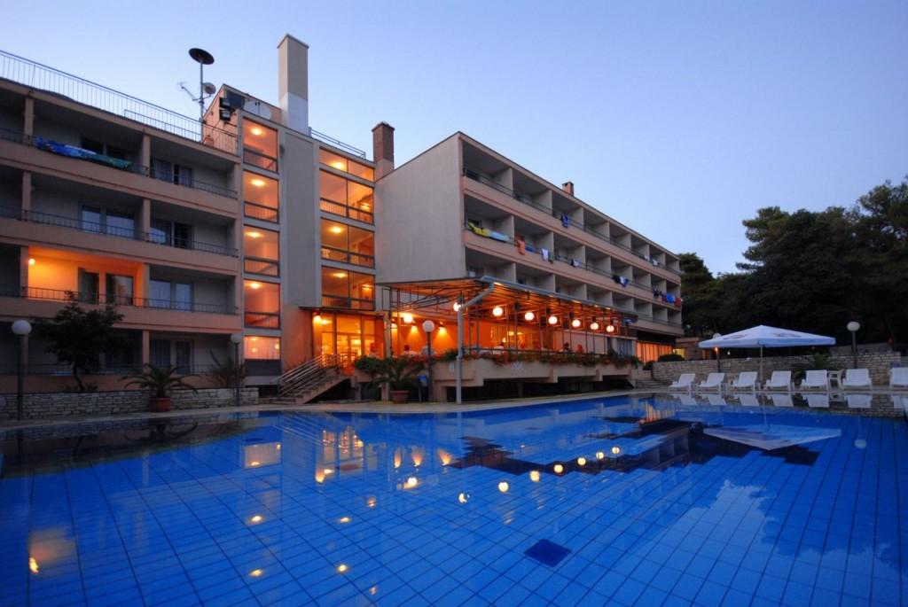 Hotel-Park-Pula-9