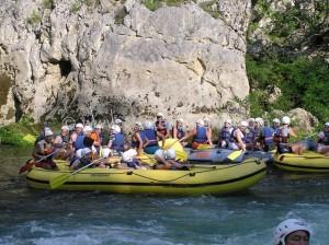 rafting-cetina1