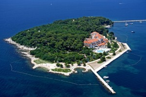 Fortuna_Island_air-Porec