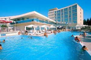 Hotel-Laguna-Park-Porec