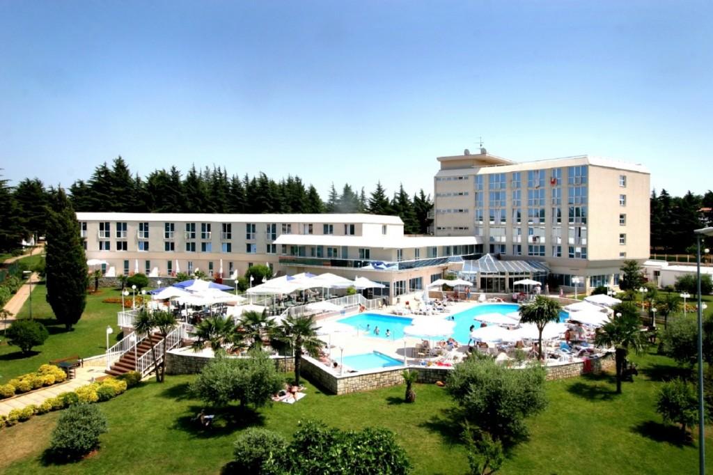 Hotel-Park-Porec