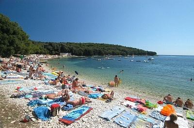 centinera-beach_2