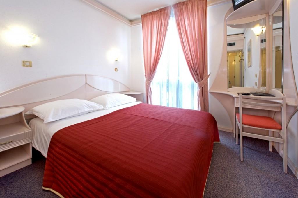 Camera-Hotel-Zorna
