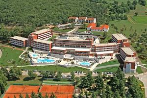 Hotel-Laguna-Albatros