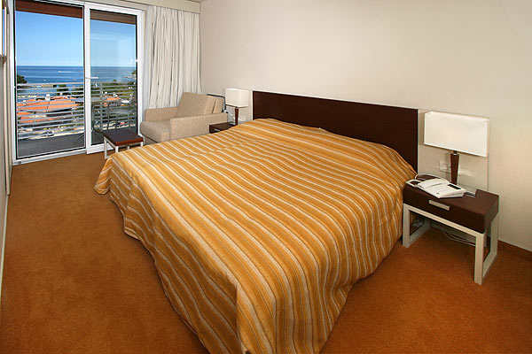 Hotel-Laguna-Albatros-camera