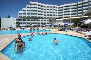 Hotel-Laguna-Materada