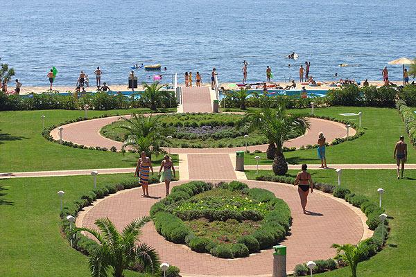Hotel-Laguna-Materada-spiaggia