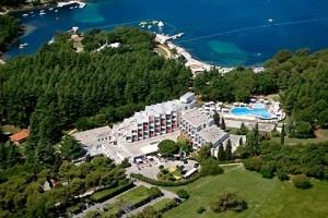 Hotel-Rubin-Porec