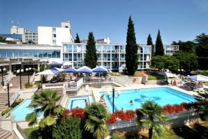 Hotel-Zorna-Porec
