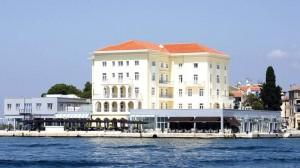 hotel-palazzo