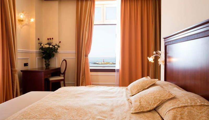 hotel-palazzo-camera