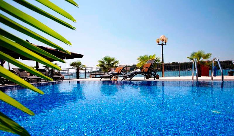 hotel-palazzo-piscina