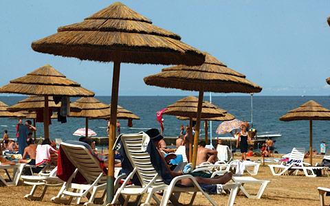 valamar-pinia-spiaggia