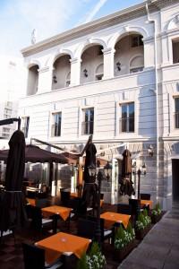 hotel-mauro