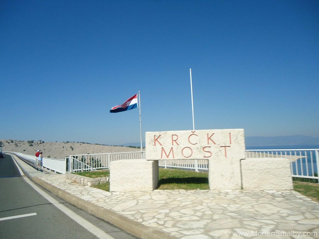 Foto: Kroatien ... Apartmanija.hr
