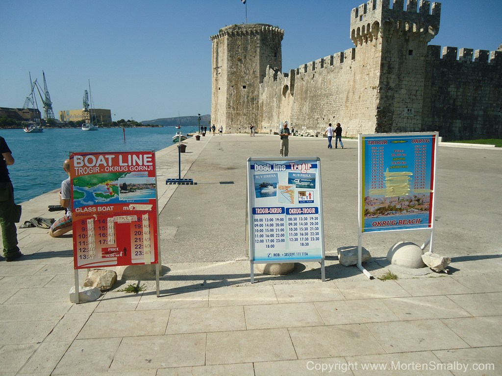 Nave-Ciovo-Trogir