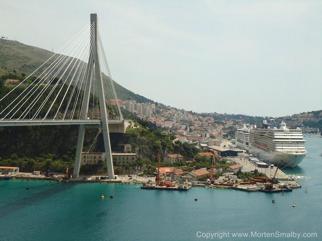 Porto Ragusa