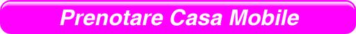 prenotare_casa_mobile