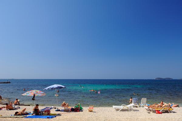 Rovigno-Villas-Rubin-spiaggia