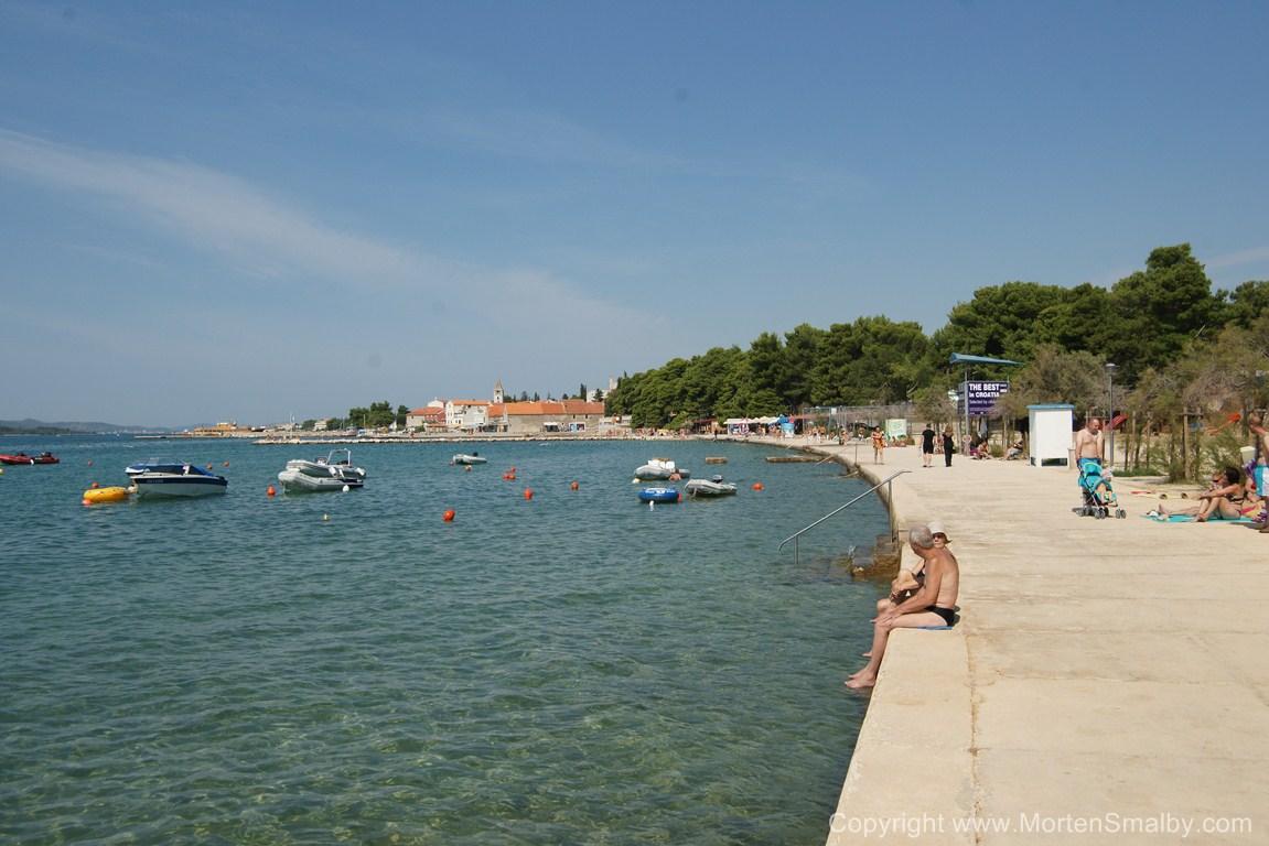 Visita italiana a medjugorje - 2 2