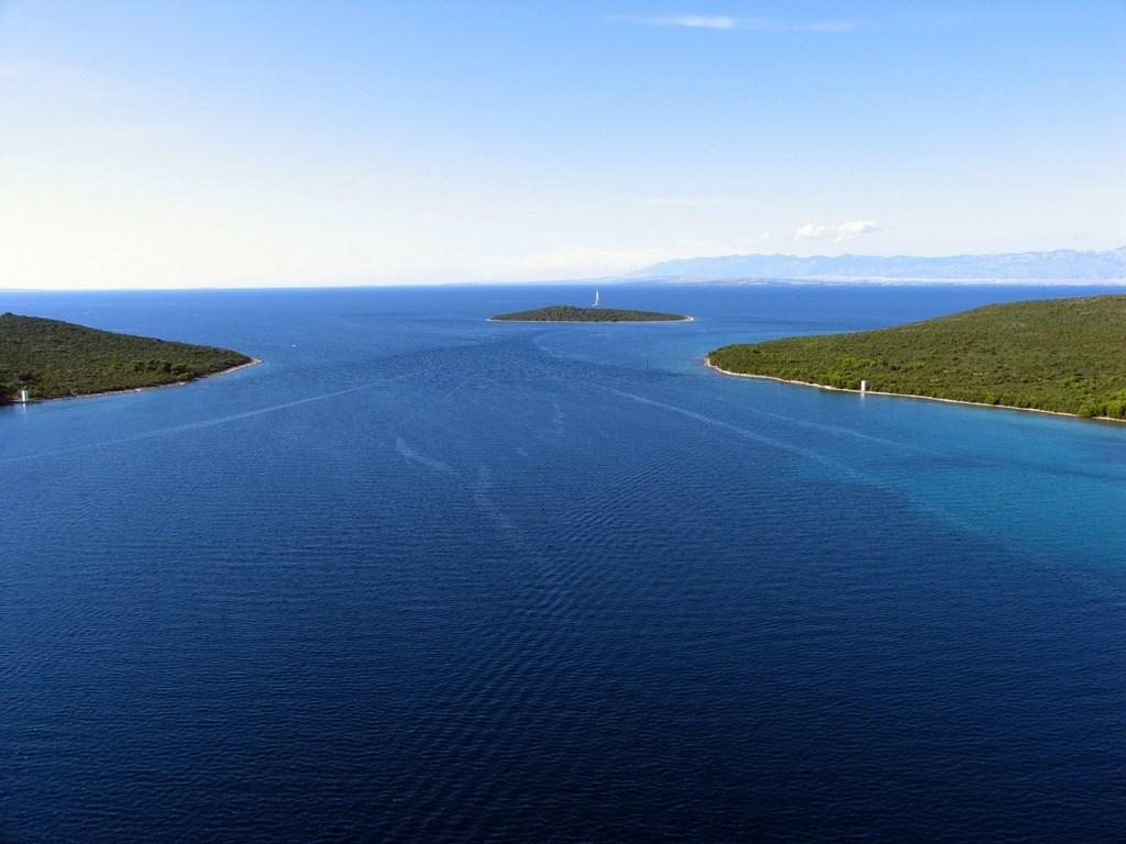 Isola di Idula