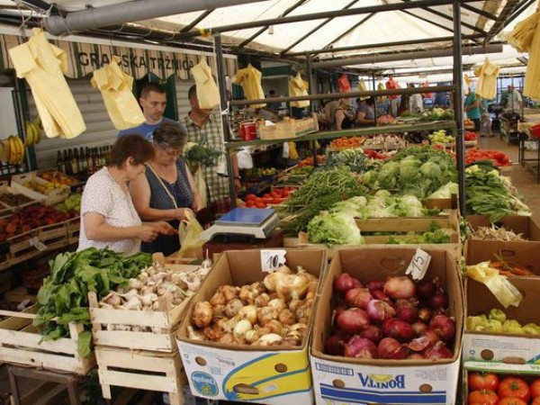 mercato_verde_makarska