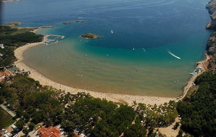spiaggia-paradiso