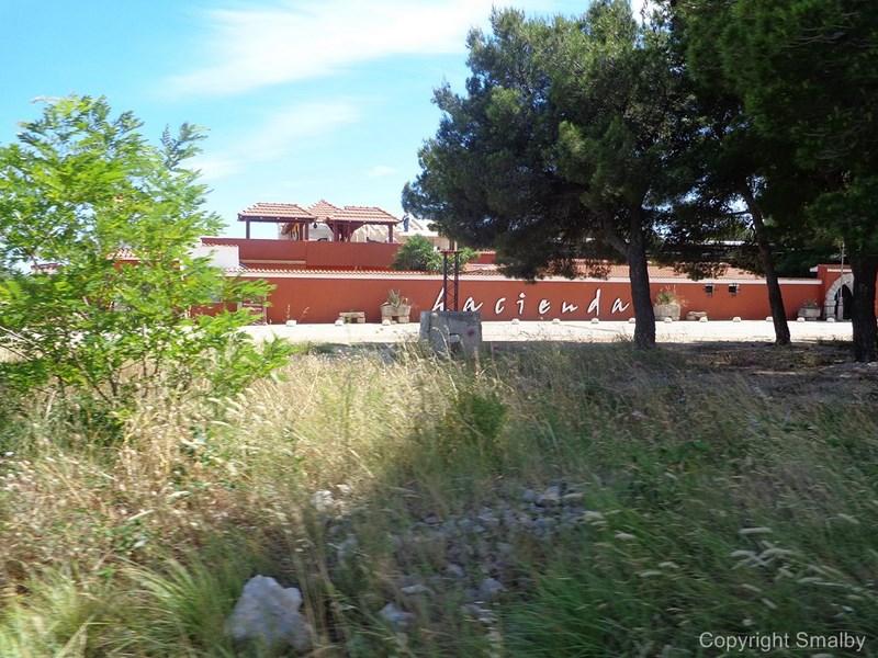 Hacienda Vodice